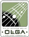 On-Line Guitar Archive